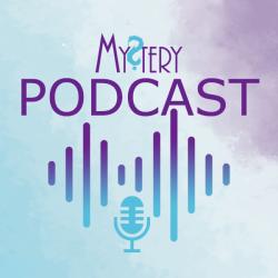 Podcast s Mystery – Čo si ľudia vymysleli vol. 1